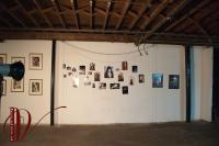Lost Girls Gallery Show